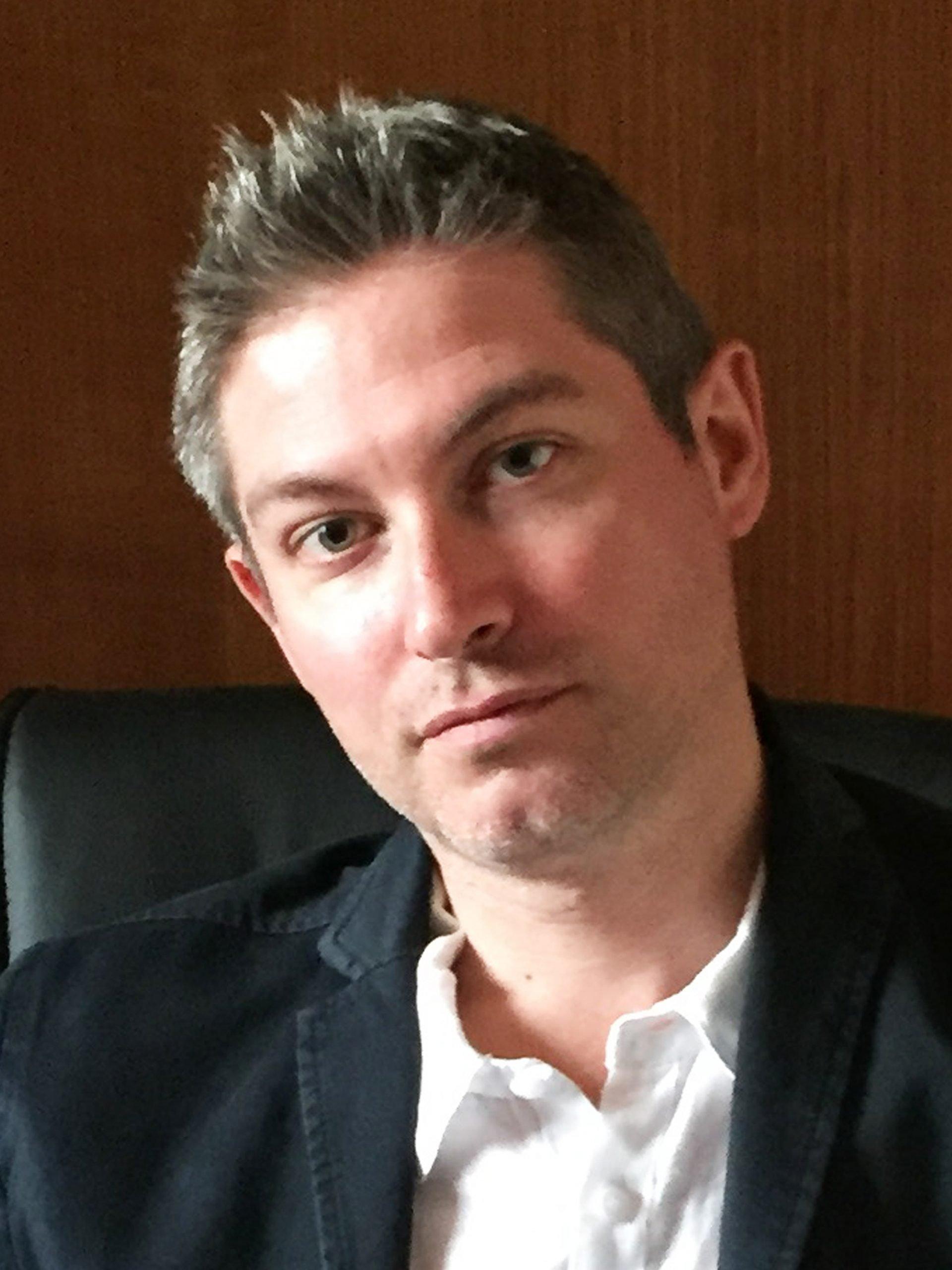 Psicologo Piacenza - Psicoterapeuta Piacenza - Dott. Gianni Tosca