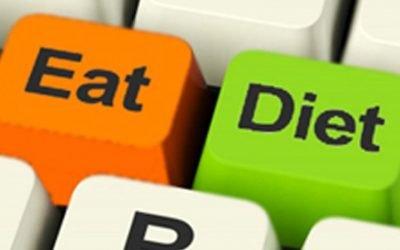 Dieta e disturbi alimentari negli adolescenti